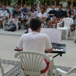 Év végi koncert (2003. június 11.)
