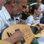 Udvari koncert (2005. június 16.)
