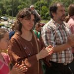 Hídivásár (2010. május 22-23.)