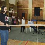 III. Panel Reneszánsz Fesztivál (2010. május 16.)