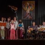 Kamarakoncert (2012. május 31.)