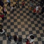Farsangi lánc-táncház (2014. február 21.)