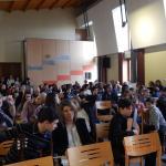 VIII. Tavaszi Gitártalálkozó (2016. március 12-13.)