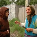 Moldva (2010. június)