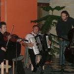 Nyitó táncház (2004. szeptember 16.)
