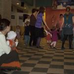 Szezonnyitó tánház (2010. szeptember 24.)
