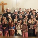 Népek karácsonya (2010. december 16.)