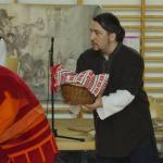 Panel Reneszánsz Fesztivál (2011. május 15.)
