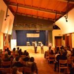 VI. Tavaszi Gitártalálkozó (2014. március 8-9.)