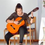 Komolyzenei kiskoncert (2015. május 12.)