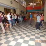 Diáktáncház (2015. május 14.)