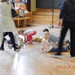 Gyermektáncház (2015. május 28.)