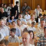 Gitártalálkozó (2015. június 6.)