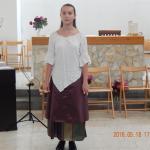Pünkösdi koncert (2016. május 18.)