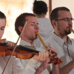 Pünkösdi koncert