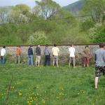 Fotópályázat (2010. március 8.)