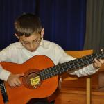 Zongorakoncert (2009. december 10.)